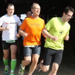Vidéos Jogging 2013 068