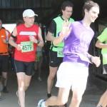 Vidéos Jogging 2013 069