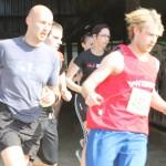 Vidéos Jogging 2013 070