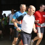 Vidéos Jogging 2013 071