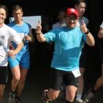 Vidéos Jogging 2013 072