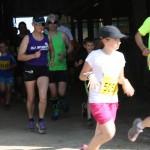 Vidéos Jogging 2013 074