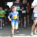 Vidéos Jogging 2013 075