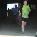 Vidéos Jogging 2013 076
