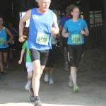Vidéos Jogging 2013 078