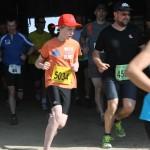 Vidéos Jogging 2013 079