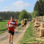 Vidéos Jogging 2013 086