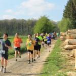 Vidéos Jogging 2013 087