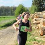 Vidéos Jogging 2013 091