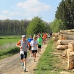 Vidéos Jogging 2013 092