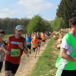 Vidéos Jogging 2013 093