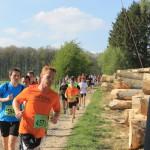 Vidéos Jogging 2013 094