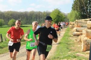 Vidéos Jogging 2013 095