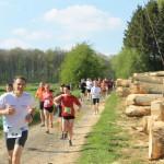 Vidéos Jogging 2013 096