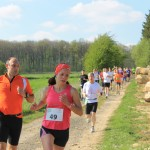 Vidéos Jogging 2013 097