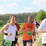 Vidéos Jogging 2013 098