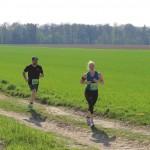 Vidéos Jogging 2013 101