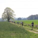 Vidéos Jogging 2013 102