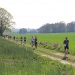 Vidéos Jogging 2013 103