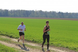 Vidéos Jogging 2013 104