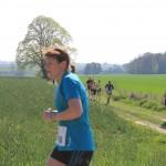 Vidéos Jogging 2013 106