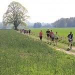 Vidéos Jogging 2013 107