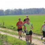 Vidéos Jogging 2013 110