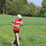 Vidéos Jogging 2013 114