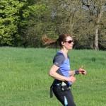Vidéos Jogging 2013 115