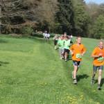 Vidéos Jogging 2013 116