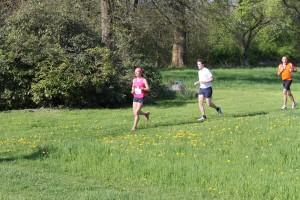 Vidéos Jogging 2013 119