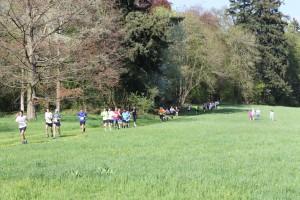 Vidéos Jogging 2013 121