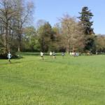 Vidéos Jogging 2013 122