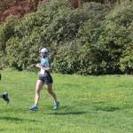 Vidéos Jogging 2013 125