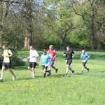 Vidéos Jogging 2013 126