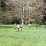 Vidéos Jogging 2013 127