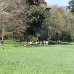 Vidéos Jogging 2013 128
