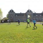 Vidéos Jogging 2013 129