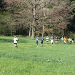 Vidéos Jogging 2013 132