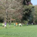Vidéos Jogging 2013 133