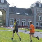 Vidéos Jogging 2013 134