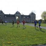 Vidéos Jogging 2013 135