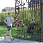 Vidéos Jogging 2013 137