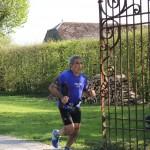 Vidéos Jogging 2013 138