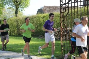 Vidéos Jogging 2013 139