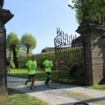 Vidéos Jogging 2013 141