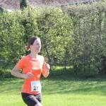 Vidéos Jogging 2013 143