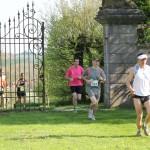Vidéos Jogging 2013 145