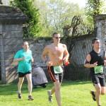 Vidéos Jogging 2013 147