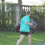 Vidéos Jogging 2013 148